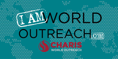 http://www.charisbiblecollege.org/donate/iamworldoutreach
